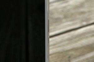 An der Verarbeitung des Huawei MediaPad M3 gibt es nichts zu kritisieren