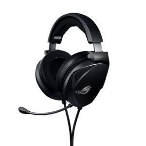 Theta Electret Gaming-Headset