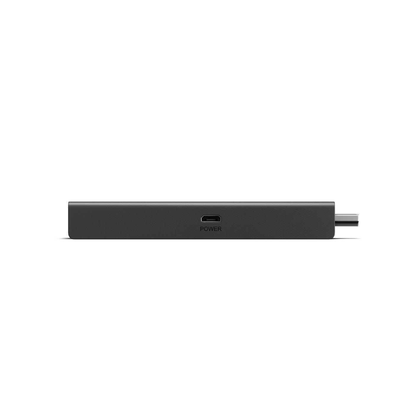 Fire TV Stick 4K: Amazon spendiert UHD, HDR und mehr