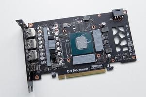 EVGA GeForce RTX 3060 XC Gaming