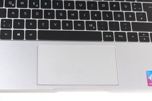 Honor MagicBook 14 im Test