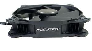 ASUS ROG Strix XF 120