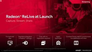 AMD Radeon Software Crimson ReLive Edition 17.7.2