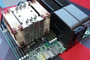 ASRock Rack SPC621D8-2L2T