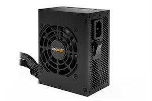 be-quiet-Neue-Pure-Power-11-FM-Netzteile-sowie-Modelle-im-SFX-und-TFX-Format