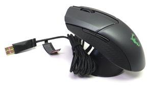 MSI Clutch GM41 Lightweight Wireless