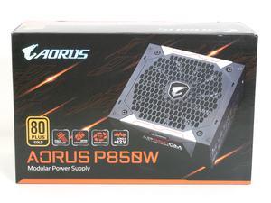 Aorus P850W