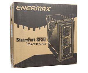 Enermax StarryFort SF30