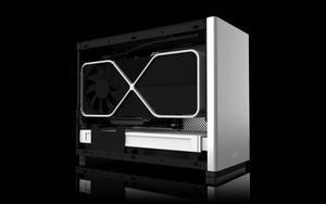 DAN Cases C4-SFX
