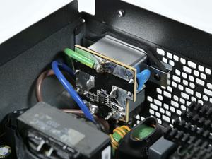 Fractal Design Ion 850W Gold