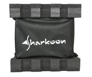 Sharkoon TG5