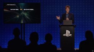 Sony Playstation 5 –Technische Details