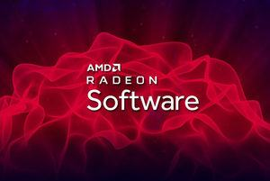 AMD Radeon Adrenalin 21.3.1 Treiber