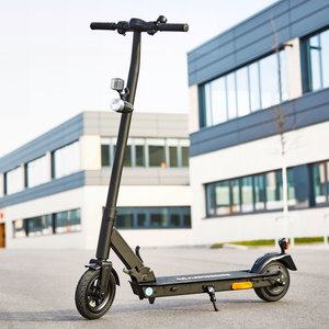 E-Scooter Maginon StreetOne