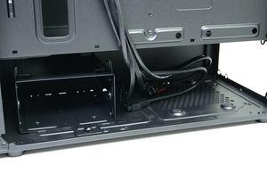 Cooler Master MasterBox MB400L