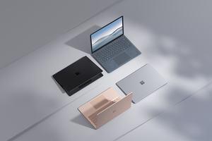 Surface-Laptop-4-kommt-mit-11-Core-Generation-und-Ryzen-4000