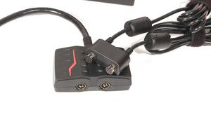 Media-Tour zum MSI GT76 Titan und PS63 Modern
