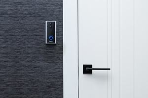 SpotCam Doorbell 2