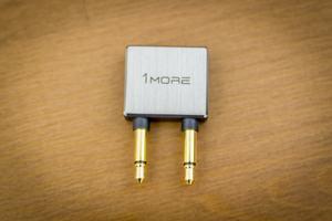 1MORE Dual-Drive-BT-ANC-In-Ear-Headphones