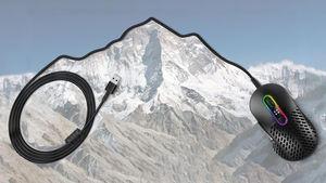 Mountain Makalu 67