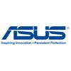 ASUS GTX 465 to 470 Unlocker