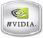 NVIDIA GeForce/ION 307.74 WHQL XP