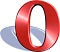 Opera 12.15 32 Bit