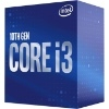 Тест и обзор: Intel Core i3-10100 и Core i3-10320 - два бюджетных процессора teaser image
