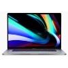Тест и обзор: 16-дюймовый MacBook Pro - новая клавиатура и стабильная производительность teaser image