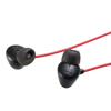 1more spearhead br bt in ear headphones