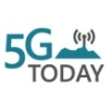 5g-today