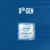 8gen-intel-core-i7
