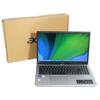 Тест и обзор: Acer Aspire 5 A515-56 - недорогой офисный ноутбук на Tiger Lake teaser image