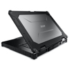 acer enduro rugged serie