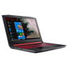 acer nitro 5 coffee lake h