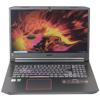 Тест и обзор: Acer Nitro 5 - быстрый и компактный 17-дюймовый игровой ноутбук teaser image
