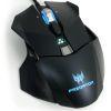 Тест и обзор: Acer Predator Cestus 510 - игровая мышь с двойными переключателями teaser image