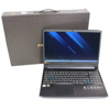 Тест и обзор: Acer Predator Helios 300 PH315-53 - приличная игровая производительность по привлекательной цене teaser image