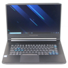 Тест и обзор: Acer Predator Triton 500 - компактный и быстрый игровой ноутбук teaser image