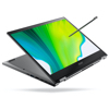 acer spin5 ces2020