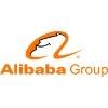 AliExpress: как вернуть деньги за некачественный товар? teaser image