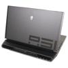Тест и обзор: Alienware Area 51m R1 - высокопроизводительный игровой ноутбук teaser image