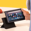 amazon fire hd show-mode 02