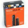amazon_fire_tv_stick_4k_max_logo.jpg