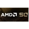 amd-50th-anniversary