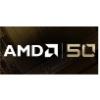 amd-50th-anniversary