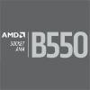 Первые материнские платы на чипсете B550 teaser image