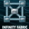 amd-infinity-fabric.jpg