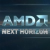 amd-newhorizon