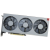 Тест и обзор: AMD Radeon VII - 7-нм GPU и 16 Гбайт HBM2 teaser image